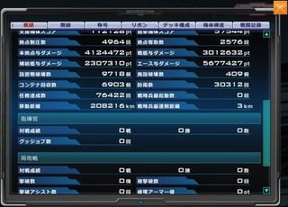 MSGO_2015W1224_Result2_Half.jpg